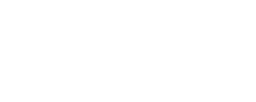 Hasselager Office Space